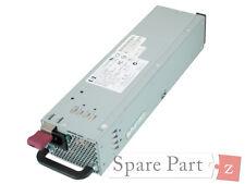 Original HP ProLiant DL380 G4 DL385 Hot Plug Netzteil PSU 575W 338022-001
