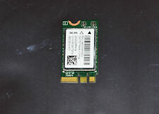 Dell DW1707 802.11b/g/n+BT4.0 M.2 Type WiFi WLAN Wireless Adapter Card VRC88 0VR