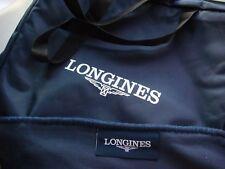 Longines Blanket in Storage Case