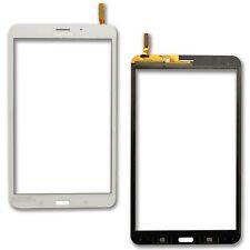 Tablet & eBook Reader Parts for Samsung