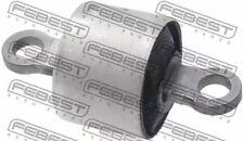Rear Track Control Arm Bush for Vauxhall Insignia - FEBEST OPAB-011