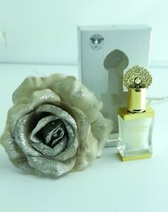 Intense Musk by My perfumes 12 ml-best fragrance oil men & women long lasting