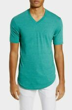 BNWT Goodlife Tri Blend Classic V-Neck T-Shirt Size Extra Large MSRP $60!!!