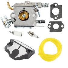 Carburetor Air Filter For Poulan PP4620AVHD PP4620AVX PP295 2775 2900 PP4620AV
