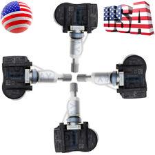 OEM New Tire Pressure Sensor TPMS for Nissan Pathfinder Altima Infiniti QX60 Q50