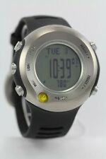 Nike Lance 4 Digital Watch WA0020