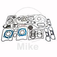 ATHENA Dichtungssatz Motor Dichtsatz komplett P400195900905