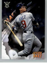 2019 Topps Big League MLB Baseball Insert Singles (Pick Your Cards)