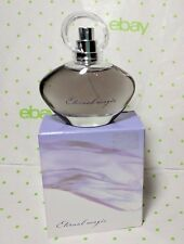 AVON ETERNAL MAGIC EDT EAU DE TOILETTE SPRAY 1.7oz NIB
