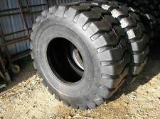 265 25 28 Ply E3 L3 Rock Loader Tire