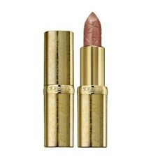 Loreal Colour Riche lipstick  🌺 259 NUDE AFTER PARTY 🌺 New sealed