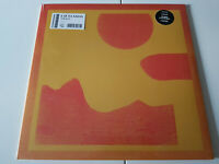 THE LAY LLAMAS / THUBAN LP 2018 NEW SEALED VINYL RECORD PSYCHEDELIC/SPACE ROCK