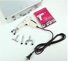 1set spine Chiropractic Adjusting Instrument Activator Massager impulse gun