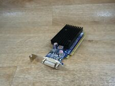 VCG84DMS5SXPB PNY GeForce 8400GS DDR2 512Mb PCIe LP Video Graphics Card
