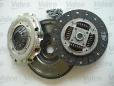 Clutch Kit - Valeo 835050