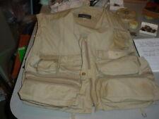 Black Sheep XL Fly Fishing Vest