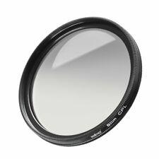 Walimex close up macro lentejas-set 77 mm-nuevo /& OVP by mediaresort