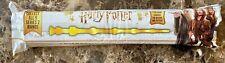 Harry Potter Mystery Wand, Series 2, Arthur Weasley _ Read Description