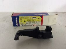 NOS 95-07 GMC 16640848 Trunk Lid Release Actuator Chevy GMC Buick Olds Pontiac