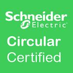 schneider_electric_circular_corner
