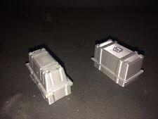 Star Wars Vintage Dagobah Playset Crates 3d Printed