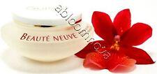 Guinot Beaute Neuve - Radiance Renewal Cream 50ml