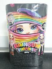 POOPSIE Rainbow Surprise Doll Boxed