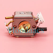 Carburetor Carb For Husqvarna 362 365 372 372XP Chainsaw 5032818-01 503 28 32-03