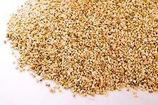 Sand Blasting Corn Cob Cabinet,Tumbler Polisher Grit Media 10/14 15kg Bag