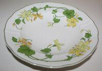 Geranium Malva Suppenteller 23,5 cm Villeroy & Boch