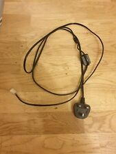 LCD TV POWER CABLE/SUPPLY FOR TECHNIKA LCD37-907