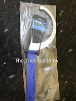 Laser Tools 6929 Hook Wrench Tool For Ducati MV Augusta Triumph Honda