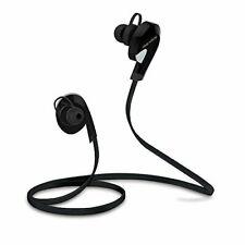 New listing Marsboy Wireless Bluetooth V4.0 Swift Sports Sweatproof Stereo Earphones