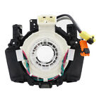 NEW Clock Spring Spiral Cable for Nissan Versa Murano Rogue B5567-CB66A