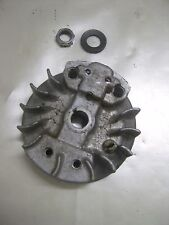 Homelite Bandit Hx16 Hedge Trimmer Rotor Assembly Part A01015A