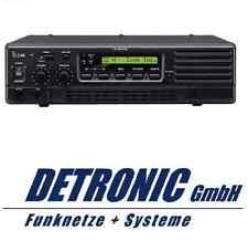 ICOM Repeater ic-fr4100 UHF 450-480mhz, USATO, OTTIMO STATO