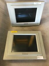 ADVATECH PPC-100T Industrial Automation with PCs