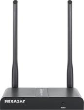 Wireless HD Sender Premium