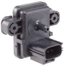 Manifold Absolute Pressure Sensor fits 1998-2003 Ford E-350 Econoline Club Wagon