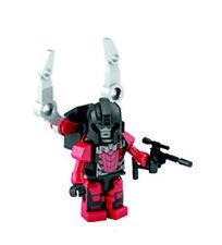 SKRAPNEL Transformers Kre-o Micro-Changers Series 5 45 Kreon Insecticon Shrapnel