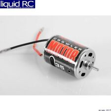 RC 4WD Z-E0005 RC4WD 540 Crawler Brushed Motor 35T