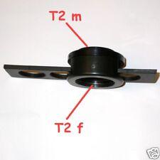 Slitta portafiltri T2 / T2 Astronomik Filter Drawer - ID 2282