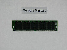 MEM-1000-16MD 16MB Dram Memory for Cisco 1000 SERIES