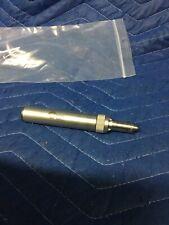 New listing Stryker 5400-100 Core U Drill
