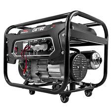 Stromaggregat 3.3 KW Stromerzeuger Stromgenerator Notstrom Aggregat Generrator