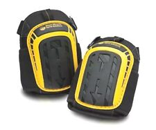 Professional Gel Knee Pads Construction Work Comfort Flooring Safety Protectors