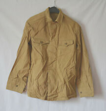 Sowjetische russische UdSSR Uniform Hose und Jake Größe ca. 52 - 5