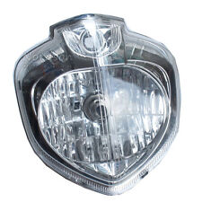 Motorcycle Headlight Front Light Lamp For Yamaha FZ6 2004-2010 05 06 07 08 09