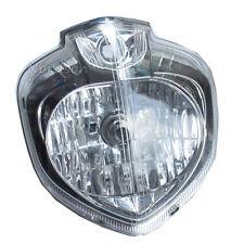 Motorcycle Headlight Front Light Lamp For Yamaha FZ6 2004-2010 05 06 07 08 09