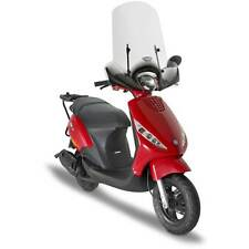 SCHERMO SCOOTER KYMCO 50 Like 4T 2009-2015